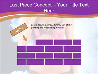 0000073552 PowerPoint Template - Slide 46