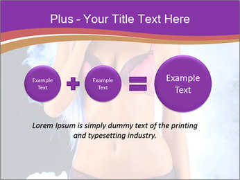 0000073552 PowerPoint Template - Slide 75