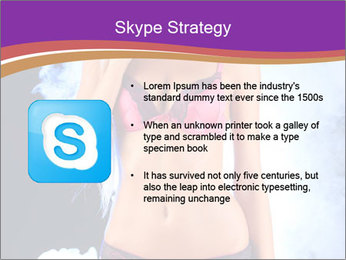 0000073552 PowerPoint Template - Slide 8
