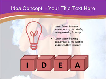 0000073552 PowerPoint Template - Slide 80