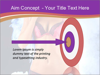 0000073552 PowerPoint Template - Slide 83