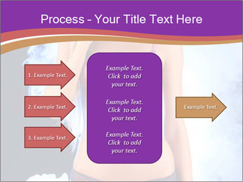 0000073552 PowerPoint Template - Slide 85