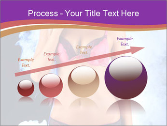 0000073552 PowerPoint Template - Slide 87