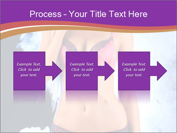 0000073552 PowerPoint Template - Slide 88