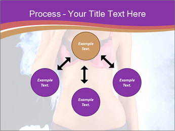 0000073552 PowerPoint Template - Slide 91