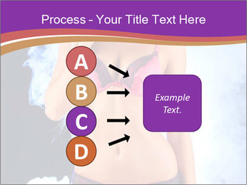 0000073552 PowerPoint Template - Slide 94