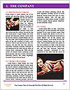 0000073552 Word Templates - Page 3