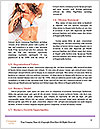 0000073552 Word Templates - Page 4