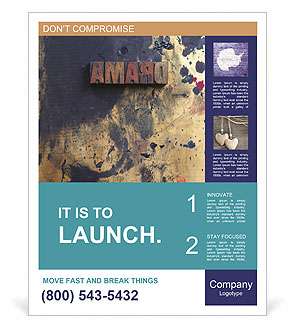 0000073553 Poster Template