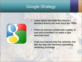 0000073553 PowerPoint Template - Slide 10