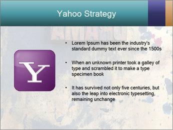 0000073553 PowerPoint Template - Slide 11