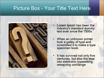 0000073553 PowerPoint Template - Slide 13