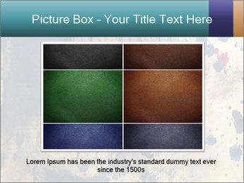 0000073553 PowerPoint Template - Slide 16