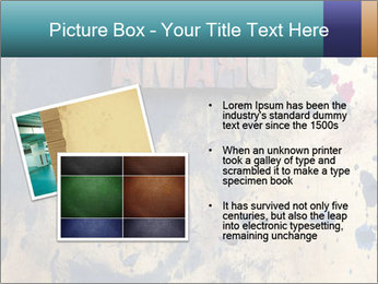 0000073553 PowerPoint Template - Slide 20