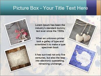 0000073553 PowerPoint Template - Slide 24