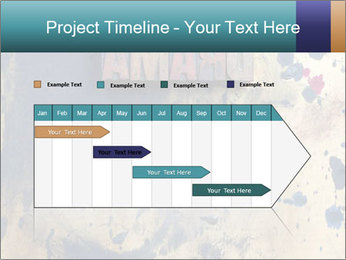 0000073553 PowerPoint Template - Slide 25