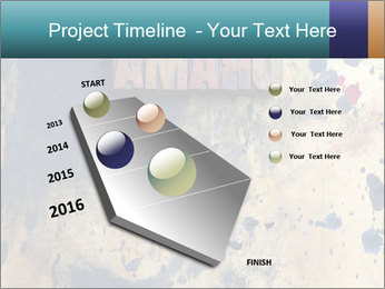 0000073553 PowerPoint Template - Slide 26