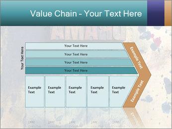 0000073553 PowerPoint Template - Slide 27