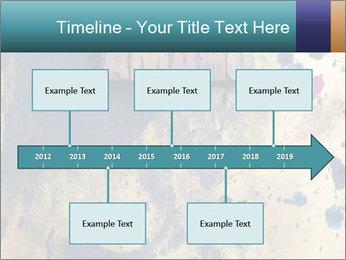 0000073553 PowerPoint Template - Slide 28