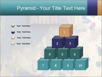 0000073553 PowerPoint Template - Slide 31