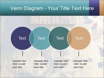 0000073553 PowerPoint Template - Slide 32