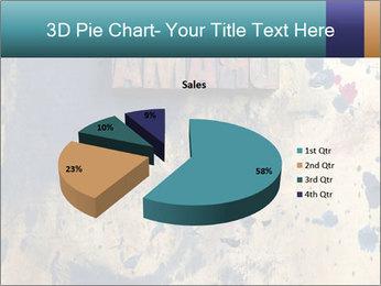 0000073553 PowerPoint Template - Slide 35