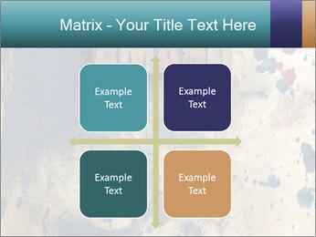 0000073553 PowerPoint Template - Slide 37