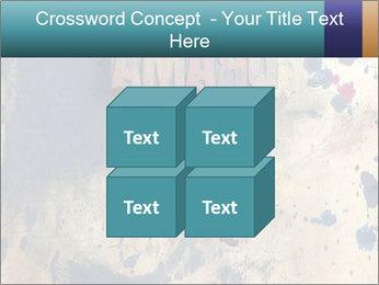 0000073553 PowerPoint Template - Slide 39