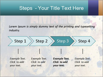 0000073553 PowerPoint Template - Slide 4