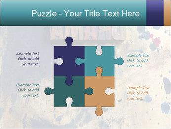 0000073553 PowerPoint Template - Slide 43