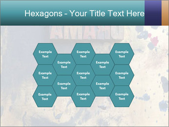 0000073553 PowerPoint Template - Slide 44