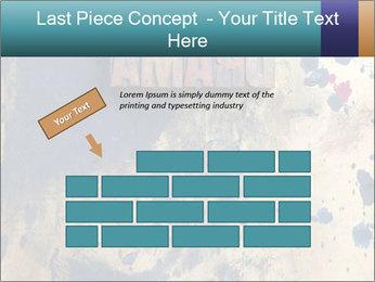 0000073553 PowerPoint Template - Slide 46
