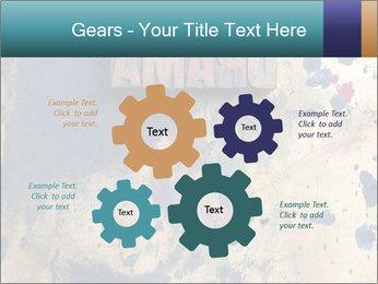 0000073553 PowerPoint Template - Slide 47