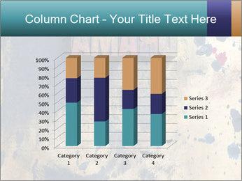 0000073553 PowerPoint Template - Slide 50