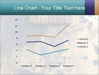 0000073553 PowerPoint Template - Slide 54