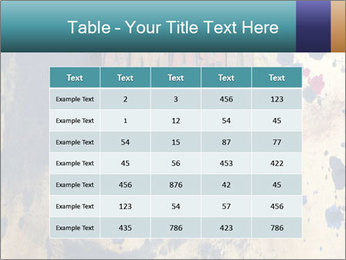 0000073553 PowerPoint Template - Slide 55