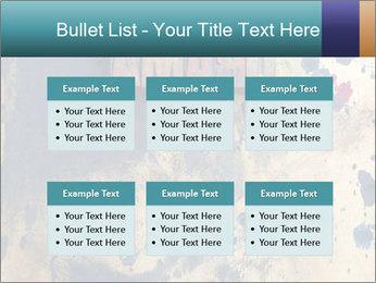0000073553 PowerPoint Template - Slide 56