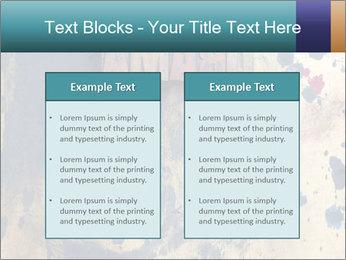 0000073553 PowerPoint Template - Slide 57