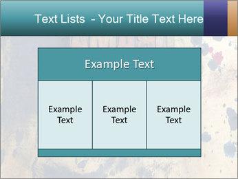0000073553 PowerPoint Template - Slide 59