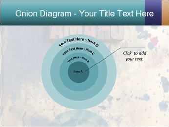 0000073553 PowerPoint Template - Slide 61