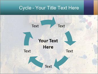 0000073553 PowerPoint Template - Slide 62