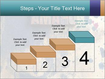 0000073553 PowerPoint Template - Slide 64