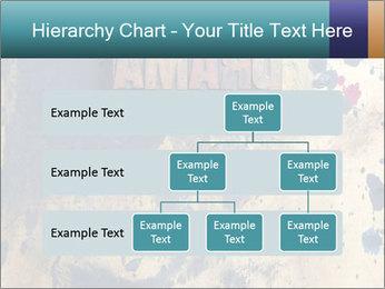 0000073553 PowerPoint Template - Slide 67