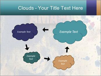 0000073553 PowerPoint Template - Slide 72