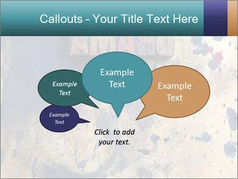 0000073553 PowerPoint Template - Slide 73