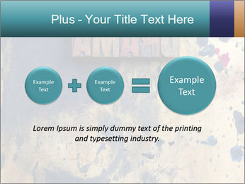 0000073553 PowerPoint Template - Slide 75