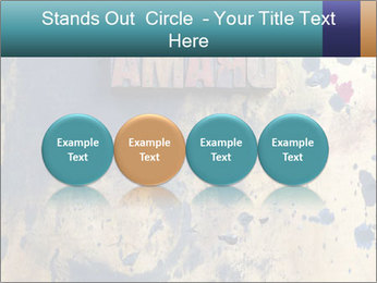 0000073553 PowerPoint Template - Slide 76