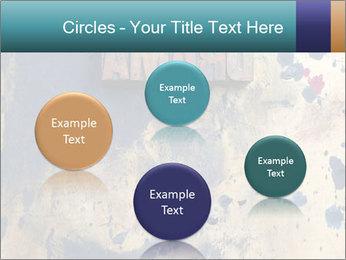 0000073553 PowerPoint Template - Slide 77