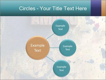 0000073553 PowerPoint Template - Slide 79