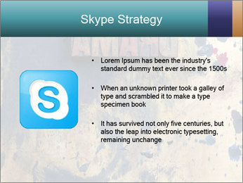 0000073553 PowerPoint Template - Slide 8